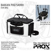 Prox Bakkan PX67540RH