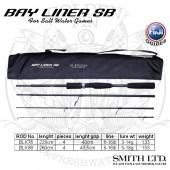 Smith BAY LINER SB