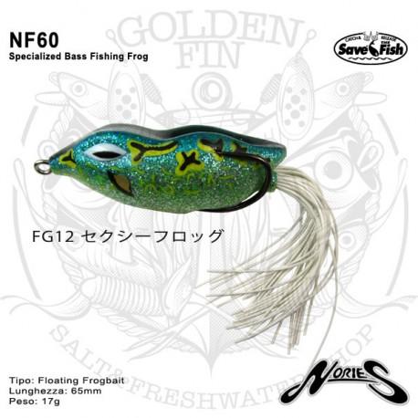 Nories NF60