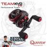 Quantum Team KVD