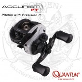Quantum Accurist PTs