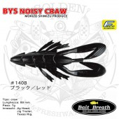 Bait Breath BYS NOISY CRAW 3.5""