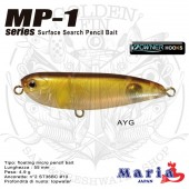 Maria MP-1 55F