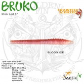 Seaspin Project Bruko 5'