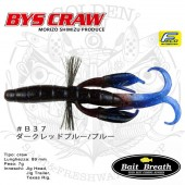 Bait Breath BYS CRAW 3.5""
