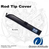 Ocean Attitude ROD TIP COVER