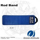 Ocean Attitude ROD BAND