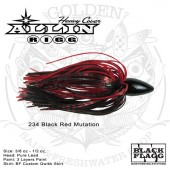 Black Flagg ALL IN RIGG 3/8oz