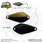 Smith MK TRAP 1,8g