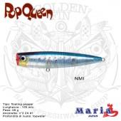 Maria POP QUEEN 105