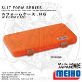 MEIHO W FORM CASE