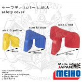 MEIHO SAFETY COVER