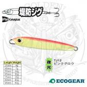 Ecogear TEIBO JIG 28g