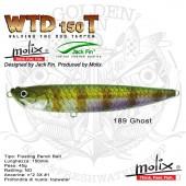 Molix WTD 150T