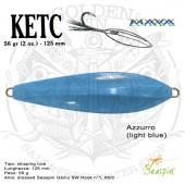 Seaspin MAVA KETC 125