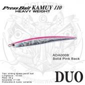 Duo PRESS BAIT KAMUY 110 HW