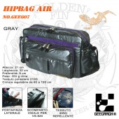 Geecrack GEE608 Hip Bag AIR