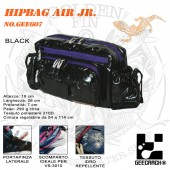 Geecrack GEE607 Hip Bag AIR Jr.