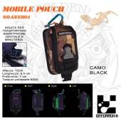 Geecrack GEE804 Mobile Poach