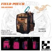 Geecrack GEE805 Field Poach