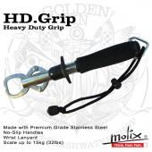 Molix HD GRIP