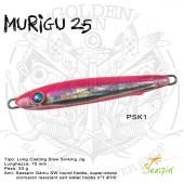 Seaspin MURIGU 20