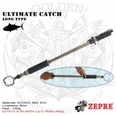 Zepre ULTIMATE CATCH