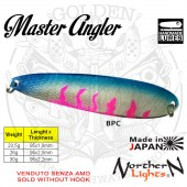 Northern Lights MASTER ANGLER 23,5g