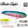 Northern Lights MASTER ANGLER 23,5g