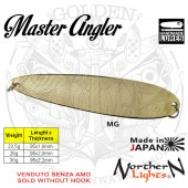 Northern Lights MASTER ANGLER 26g