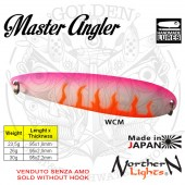 Northern Lights MASTER ANGLER 30g