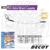 DECOY WL-02