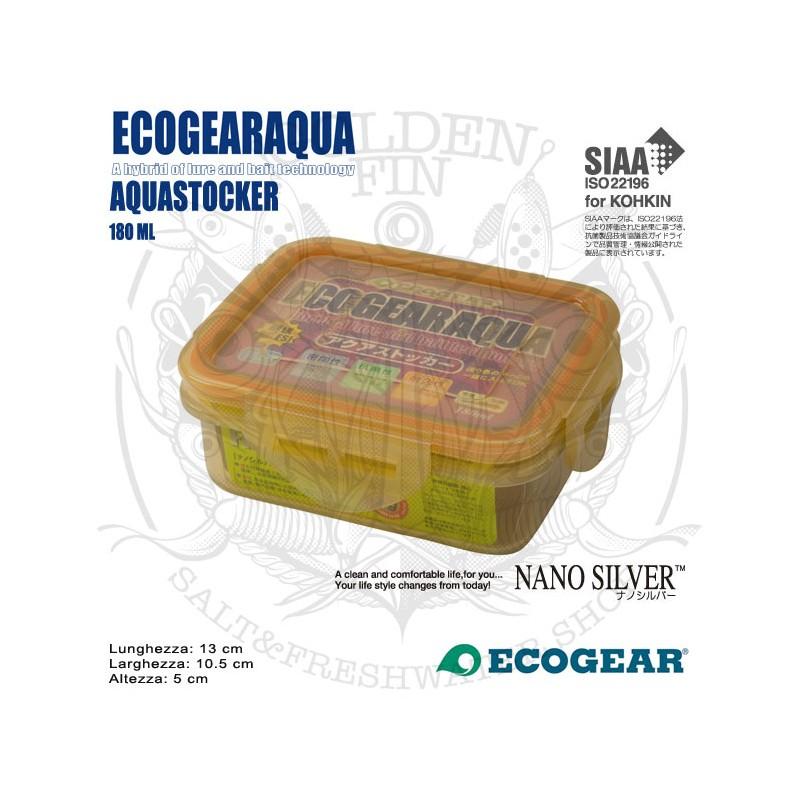 Ecogear Aqua Stocker