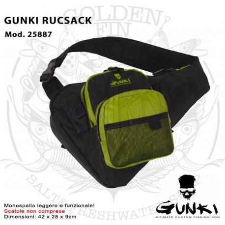 Gunki RUCKSACK