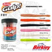 Berkley GULP! FRY
