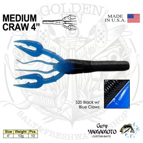 Gary Yamamoto MEDIUM CRAW