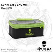 Gunki SAFE BAGE
