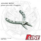 P-LINE ADARO MINI