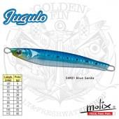 Molix JUGULO CASTING JIG 25g