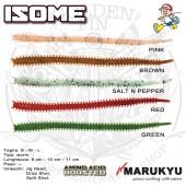 Marukyu Isome M