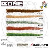 Marukyu Isome XL