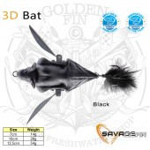 Savage Gear 3D BAT S