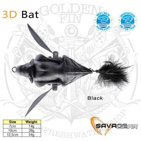 Savage Gear 3D BAT 70