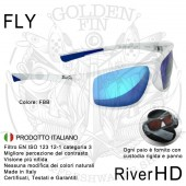 RiverHD FLY