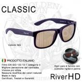RiverHD CLASSIC