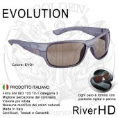 RiverHD EVOLUTION