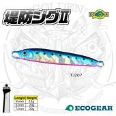 Ecogear TEIBO JIG II 14g