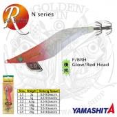 Yamashita EGI SUTTE R 2.5N