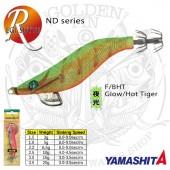 Yamashita EGI SUTTE R 3.0ND