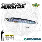 Ecogear TEIBO JIG II 30g